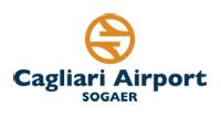 www.sogaer.it