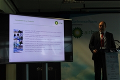 C17-Air-BPs-Commitment-to-Customer-Care,-keynote-given-by-Paul-Westerman.jpg