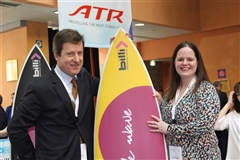 C17-And-the-winner-of-the-billi-surf-board-is....-Ellie-McGimpsey-from-Belfast-City-Airport.jpg