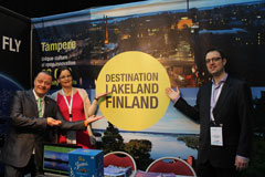 C17-Promoting-destination-Tampere.jpg