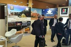 C17-The-Destination-Morocco-stand-hosted-by-ONDA-&-ONMT.jpg