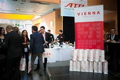 C17-Vienna-Tourism-hosted-an-aperitif-with-traditional-wine-and-goodies-to-take-away.jpg