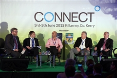 connect-ireland175.jpg
