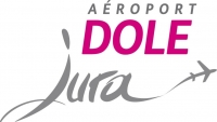www.aeroportdolejura.com