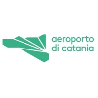 www.aeroporto.catania.it