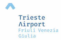 www.aeroporto.fvg.it