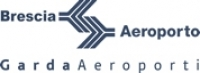 www.aeroportobrescia.it