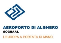 www.aeroportodialghero.it