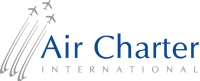 www.aircharter-international.com