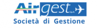 www.airgest.it