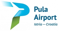 www.airport-pula.hr