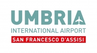www.airport.umbria.it