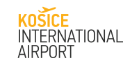 www.airportkosice.sk