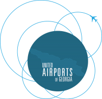 www.airports.ge