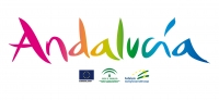 www.andalucia.org