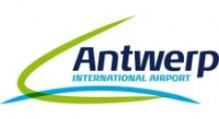 www.antwerp-airport.be