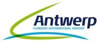www.anvers-aeroport.com