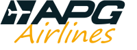 www.apg-airlines.com