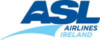 www.aslairlines.ie