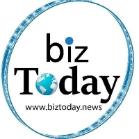 www.biztoday.news