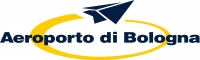 www.bologna-airport.it