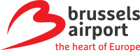 www.brusselsairport.be