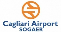 www.cagliariairport.it