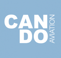 www.candoaviation.com