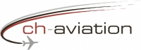 www.ch-aviation.com