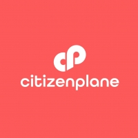 www.citizenplane.com