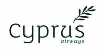 www.cyprusairways.com