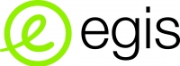 www.egis-group.com