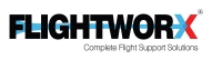 www.flightworx.aero