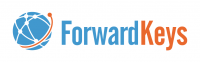www.forwardkeys.com