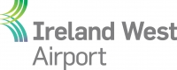 www.irelandwestairport.com