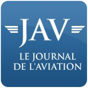 www.journal-aviation.com