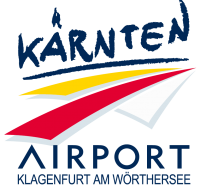 www.klagenfurt-airport.at
