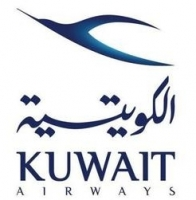 www.kuwaitairways.com