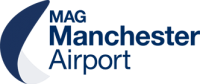 www.magairports.com