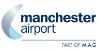 www.manchesterairport.co.uk