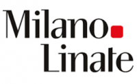 www.milanolinate-airport.com/it