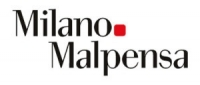 www.milanomalpensa-airport.com/it