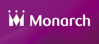 www.monarch.co.uk
