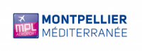 www.montpellier-airport.com