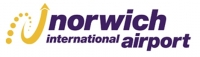 www.norwichinternational.com
