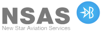 www.nsas-aviation.com