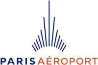 www.parisaeroport.fr