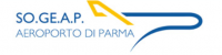 www.parma-airport.it