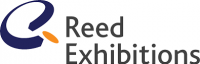 www.reedexpo.co.uk