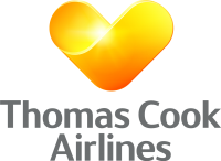 www.thomascookairlines.com